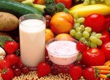 lisztérzékenyek diétája fogyókúra egy hónap alatt